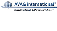AVAG International GmbH